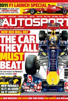 1296742149_autosport_2011_02_03_downmagaz