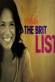 460x259_thebritlist