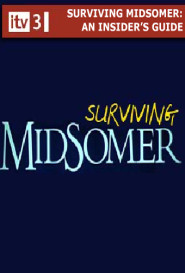Midsomer-text-and-pic1