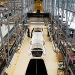 Rolls-Royce-Goodwood-factory-assembly-line