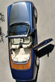 Rolls_Royce-Phantom_Drophead_Cou_mp44_pic_40277
