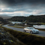 aston-martin-dbs-high-res-05