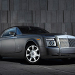 rolls-royce-phantom-coupe
