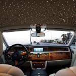 rolls-royce-phantom-coupe-kuwait-backseat