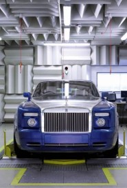 rolls_phantom_drophead_factory_2008