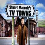 tv_towns2.0