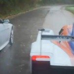 video_aston_martin_v12_vantage_versus_gulf_dbr12_racer